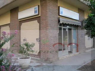 Venta de local cerca clinica La Inmaculada |