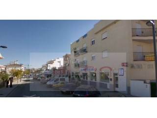 Two-flat House › Las Gabias | 3 Bedrooms | 1WC
