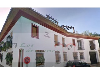 Split Level House › La Zubia | 3 Bedrooms | 1WC