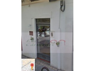 LOCAL NIVEL CALLE SIN ESCAPARATE 40 M2 |