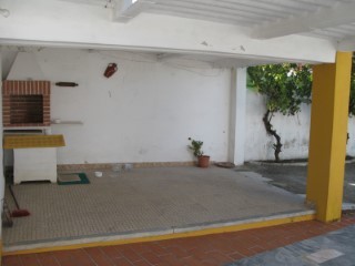 House › Beja | 2 Bedrooms | 1WC