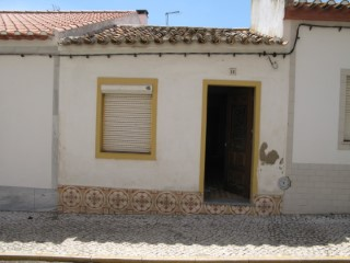 House › Moura | 1 Bedroom