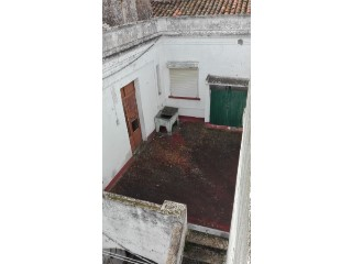 Old House › Beja | 12 Bedrooms | 10WC