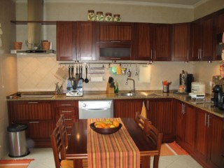 Single Level Home › Beja | 2 Bedrooms | 1WC