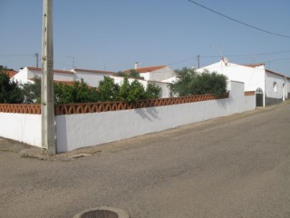 Single Level Home › Serpa | 3 Bedrooms | 2WC
