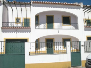 House › Vidigueira | 4 Bedrooms | 3WC