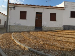 Single Level Home › Vidigueira | 3 Bedrooms | 1WC