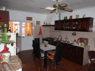 House › Cuba | 3 Bedrooms | 2WC