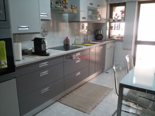 Apartment › Santarém | 4 Bedrooms