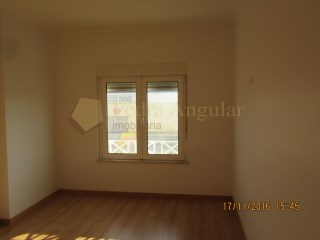 T3 Praias do Sado - 154.800,00€ | T3 | 2WC