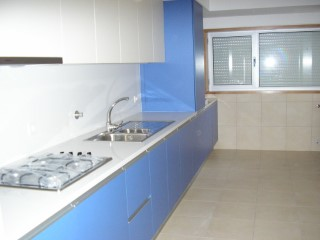 Apartment › Braga | 2 Bedrooms | 1WC