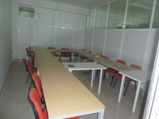 Office / Practice › Braga |