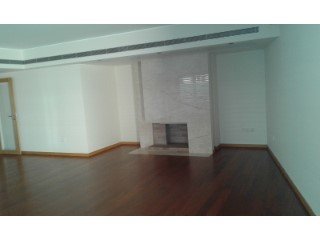 Apartment › Braga | 4 Bedrooms