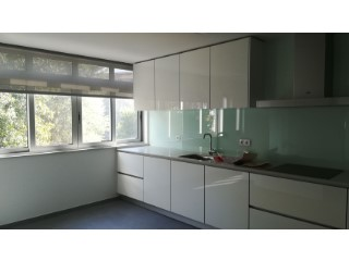 Apartment › Braga | 3 Bedrooms | 1WC