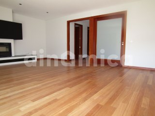 Terraced House › Braga | 3 Bedrooms