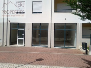 Local Commercial - Tavira |