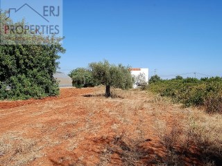 Mixed Land › Vila Real de Santo António |