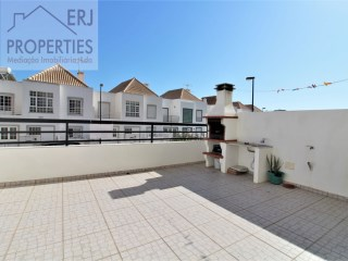 Apartment 2 Bedrooms › Vila Nova de Cacela
