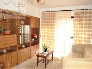 Apartment 1 Bedroom › Altura