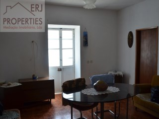 Old House in the Historical Centre, Tavira | 6 Pièces | 2WC