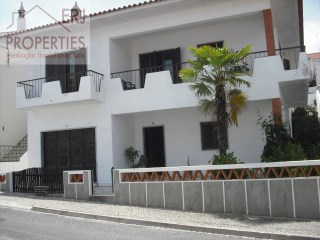 Great House in Mértola | 4 Bedrooms + 1 Interior Bedroom