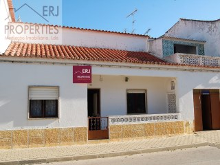 House › Tavira | 4 Bedrooms | 1WC