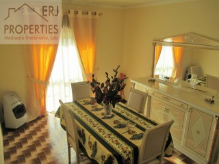 Excellent House in the Centre of Tavira  | 3 Bedrooms | 2WC