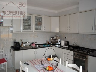 3 Bedroomed Villa in the centre of Luz de Tavira | 3 Bedrooms | 2WC