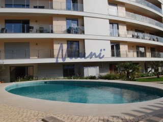 Fantastic 3 bedroom appartment  with sea view | 3 Bedrooms | 3WC
