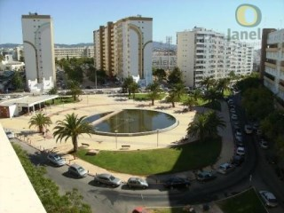 Apartment › Faro | 3 Bedrooms