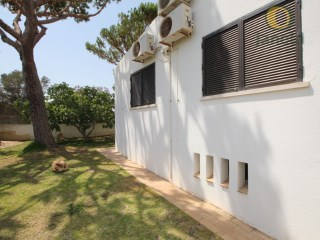 Great House V5 in quiet area of Faro | 5 Bedrooms