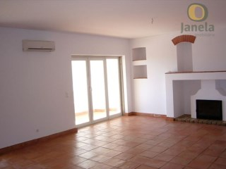 House › Tavira | 2 Bedrooms | 4WC