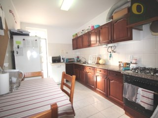 T3 in Penha next to the University | 3 Bedrooms | 2WC