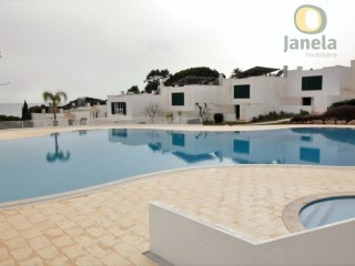 Wonderful 2 bedroom with swimming pool and on the beach | 2 Bedrooms | 2WC