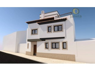 House › Tavira | 2 Bedrooms | 2WC