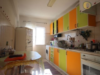 3 bedrooms near the Mall in Olhão | 3 Bedrooms | 1WC