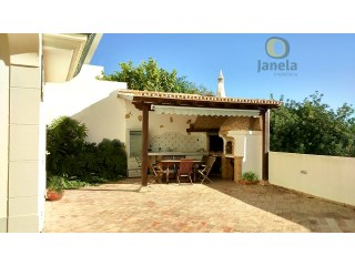 House › Olhão | 4 Bedrooms | 4WC