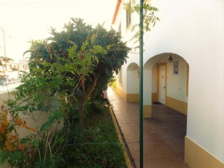 House › Odemira | 7 Bedrooms | 2WC