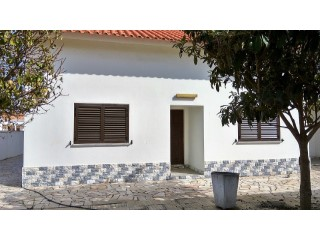 House › Sines | 3 Bedrooms | 3WC