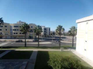 Apartment › Sines | 3 Bedrooms | 1WC