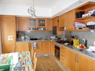 Apartment › Sines | 2 Bedrooms | 1WC