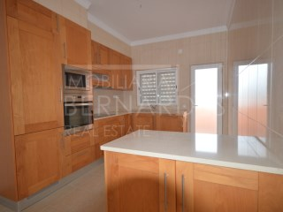 3 bedroom Villa-Faro-Patacão New near the beaches and the airport | 3 Bedrooms | 4WC