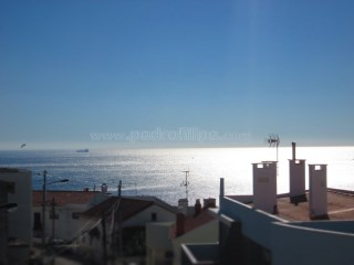 Apartment › Sesimbra | 2 Bedrooms | 2WC