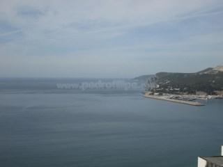 Apartment › Sesimbra |  | 1WC