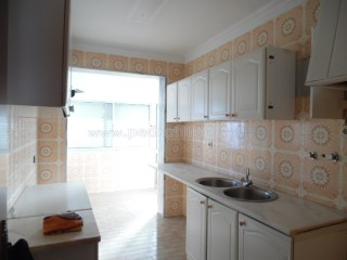 Apartment › Sesimbra | 2 Bedrooms