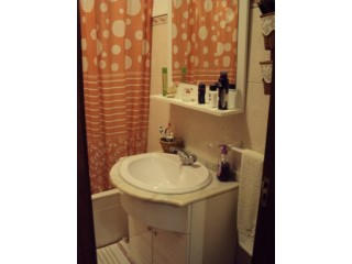 Bathroom%13/20