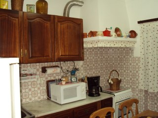 Kitchen%16/20