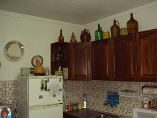 Kitchen%17/20