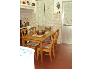 Kitchen%18/20