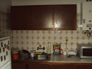 Kitchen%16/19